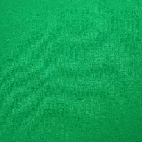 pima cotton emerald