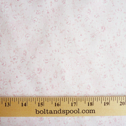 robert kaufman fabric margeaux pink rose