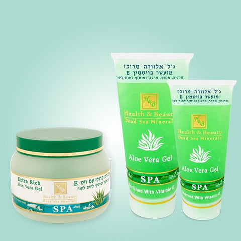Gel aloe vera in tub 180ml  Pret WoW Promotional, 45 LEI (PRET VECHI 55 LEI) cat nr 218, 100ml  32 lei cat. nr. 2221