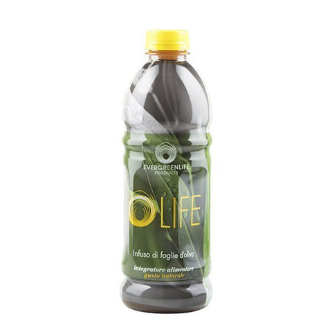Olife-extras de frunze de maslin, 100% natural, cantitate 1000ml,  pret promotional 145 lei https://www.evergreenlife.it/tampauadriana