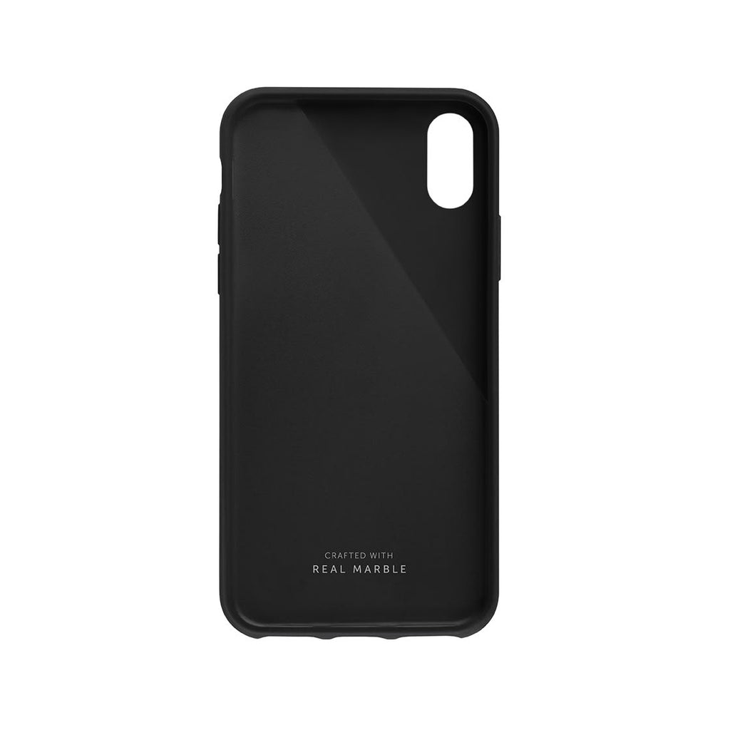 NATIVE UNION MARBLE EDITION CLIC IPHONE X CASE