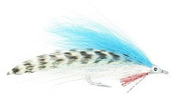 Saltwater Flies