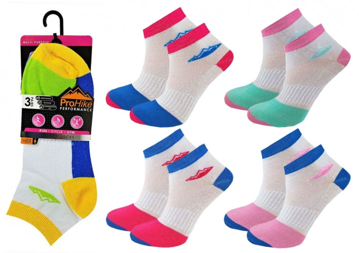 631-Ladies / kids Socks