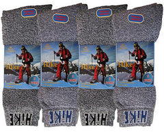 716-Mens Hike Socks