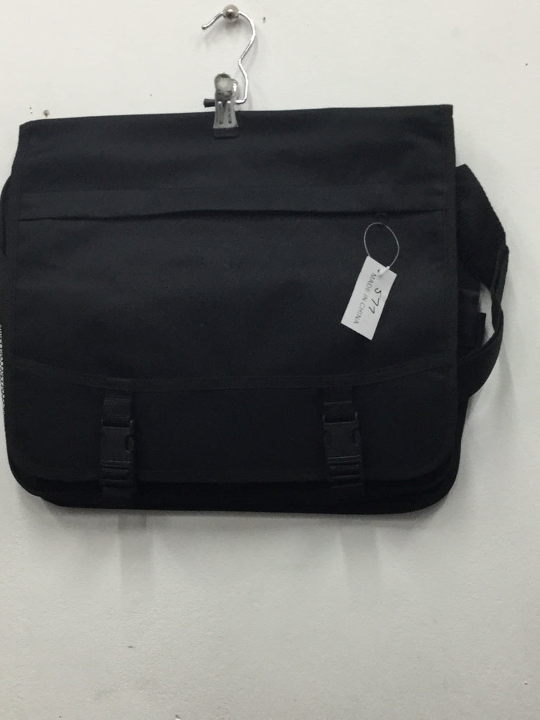 577-side bag for laptop or work