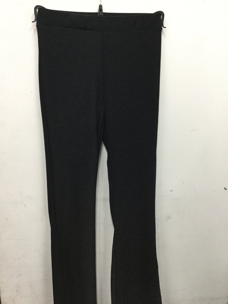435- Ladies shimmer trousers