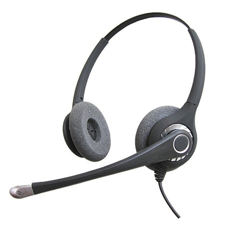 2022 Chameleon Direct Connect Binaural Headset