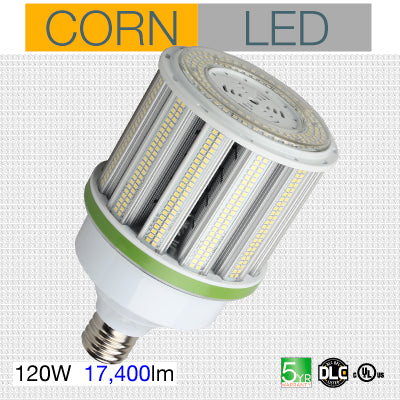 Corn E39 LED Light Bulb