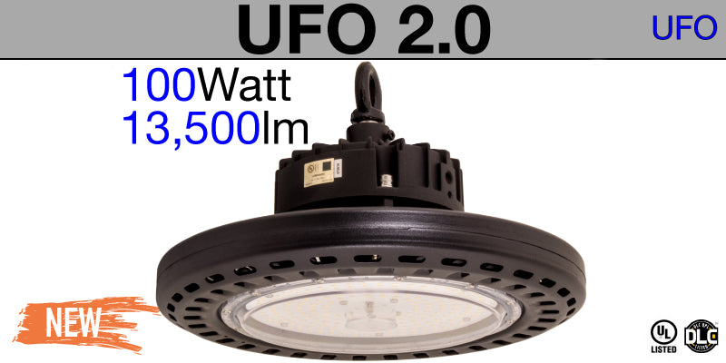 Commercial LED Products – LED Waves