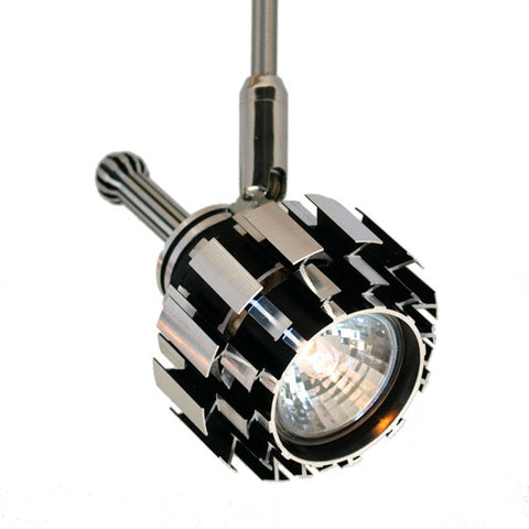 Athena MR11 Fixture for Flex II System