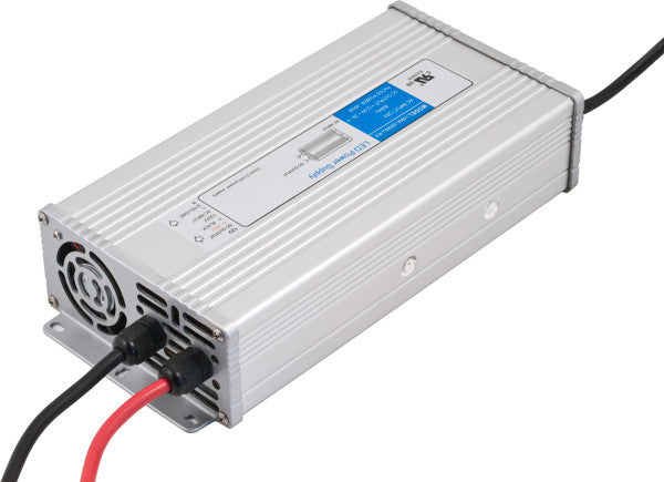350 Watt LED Switch Power Supply (12V DC)