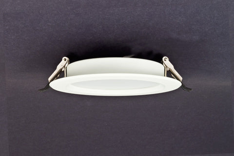 Manhattan Slim LED Recessed Light (4-inch)