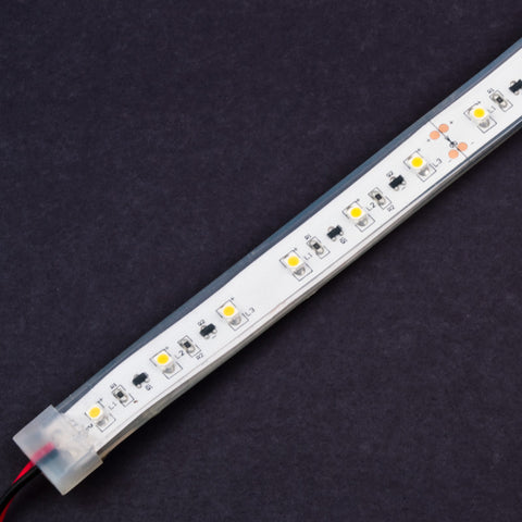 Amazon Waterproof LED Strip Light (24 Volt)
