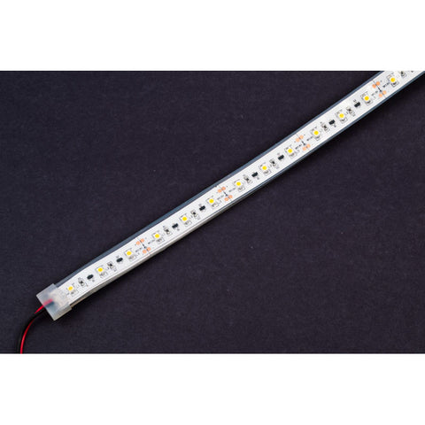 Amazon Waterproof LED Strip Light