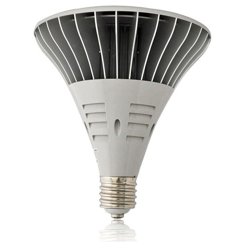 7.5'' Ceiling LED Light Bulb, E40 (clearance)