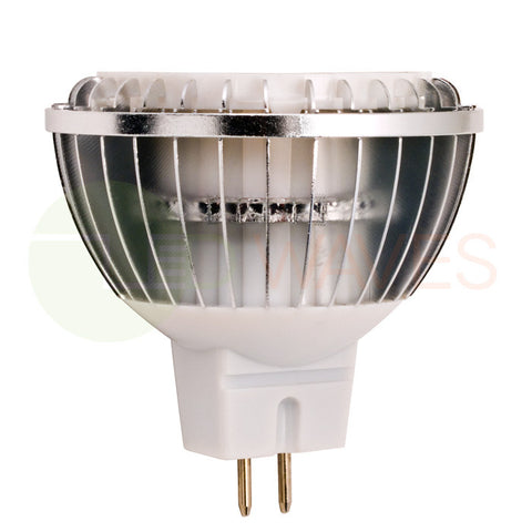 California MR16 LED Light Bulb