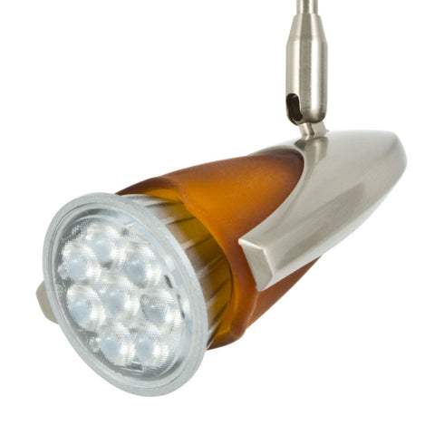 Delta Cognac Flex II LED Track Lighting Kit