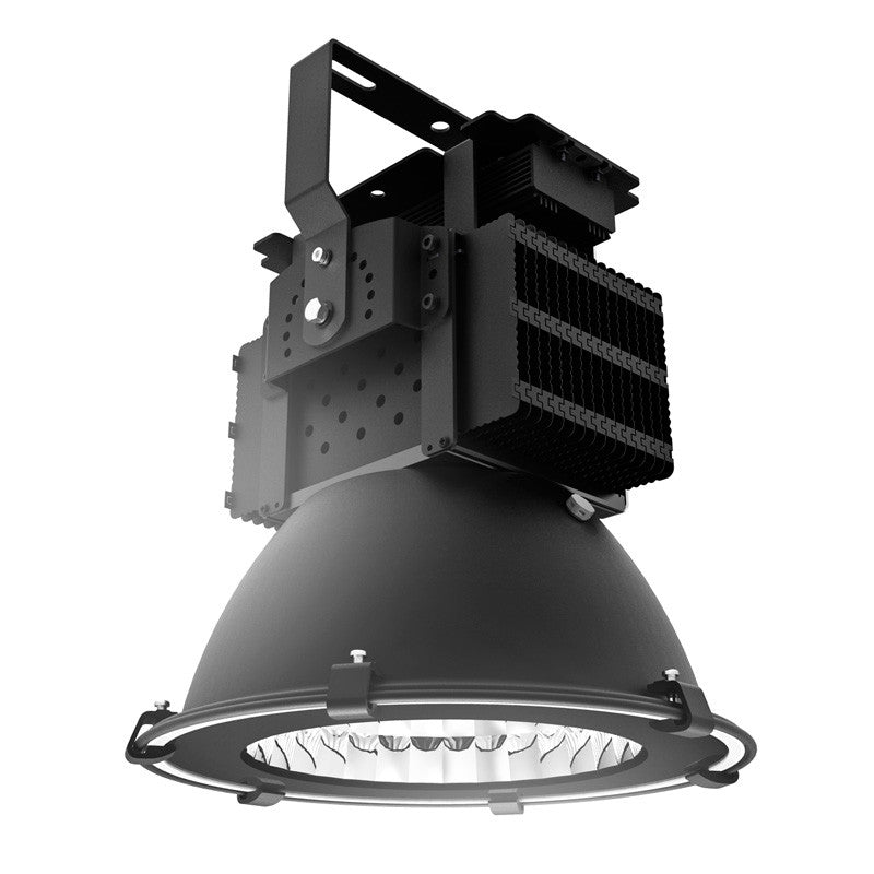 EAGLE LED High Bay Light
