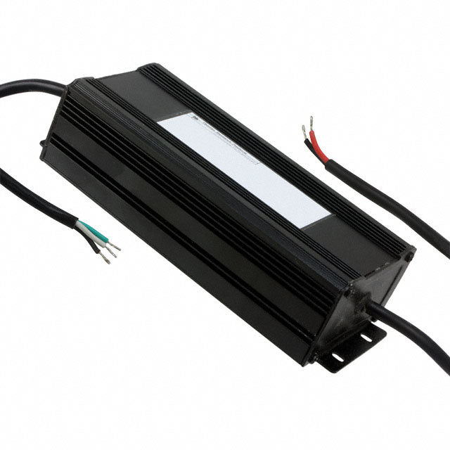 3570mA Constant Current 100W LED Driver IP66 (power supply)