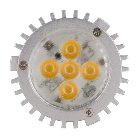 Delphi MR16 LED Light Bulb