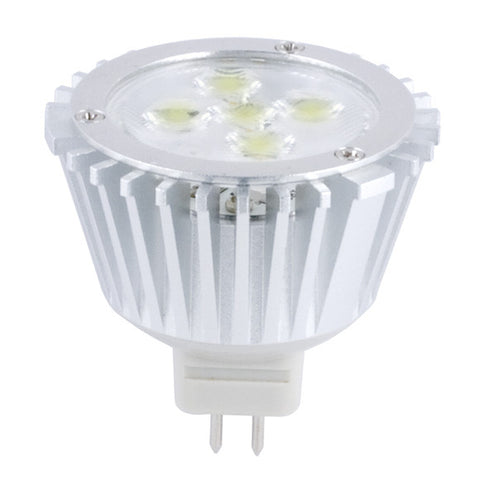 Delphi MR16 LED Light Bulb (Clearance)