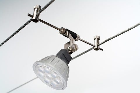 Mars Star Cable LED Cable Lighting Kit