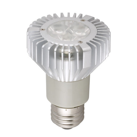 Olympia PAR20 LED Light Bulb (clearance)