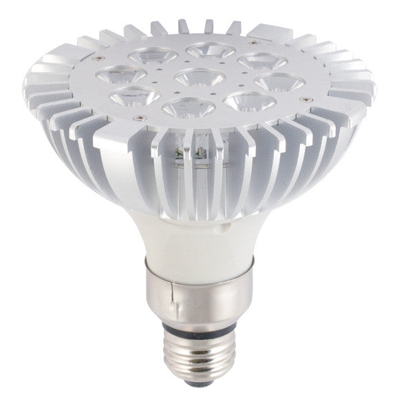 Pella PAR38 LED Light Bulb
