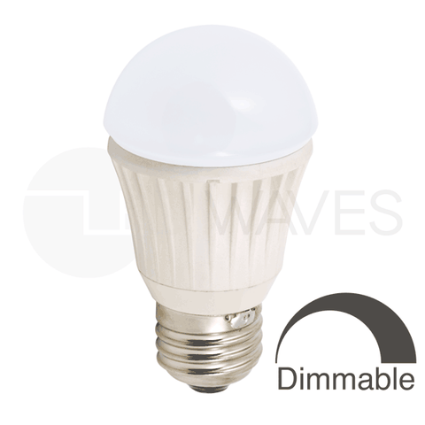 A15 Mark II Dimmable Incandescent Replacement LED Light Bulb (clearance)