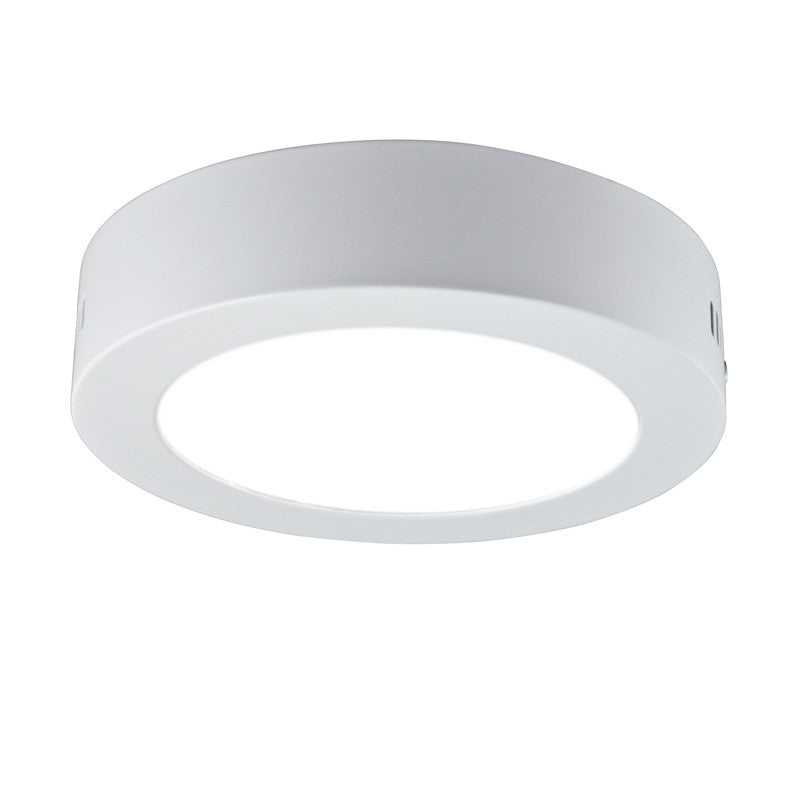 Ceiling Mounted Light