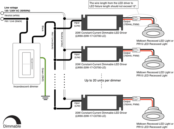 wiring diagram for 2 switch to 1 light images led tape light wiring diagram wiring engine
