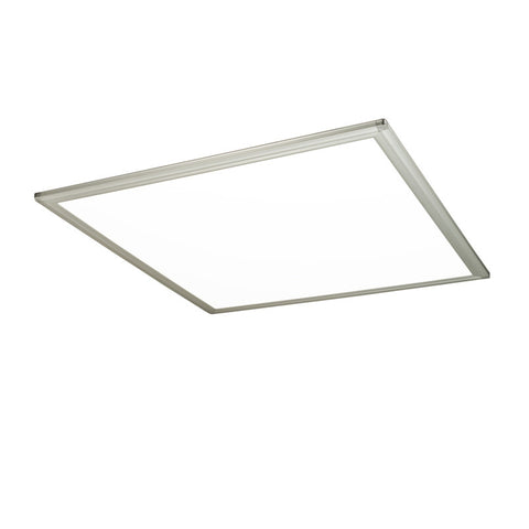 Contour Ultra-thin Side-lit LED Panel Light (2 x 2') (Clearance)