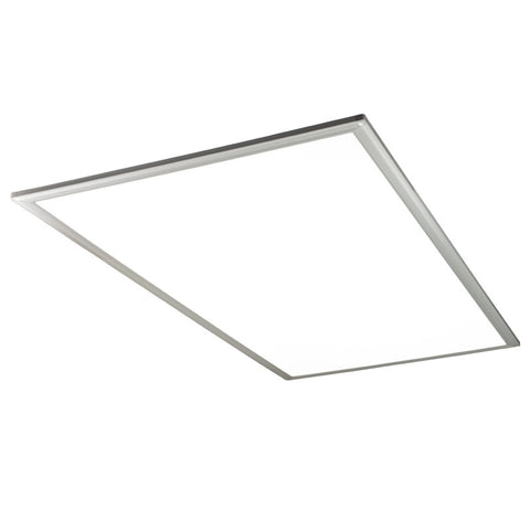 Contour Ultra-thin Side-lit LED Panel Light (2 x 4') (clearance)