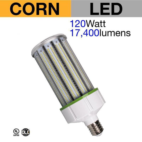 Corn LED Retrofit E39 Light Bulb
