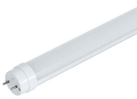 Genesys LED T8 Tube Light (4 feet) Fluorescent Retrofit
