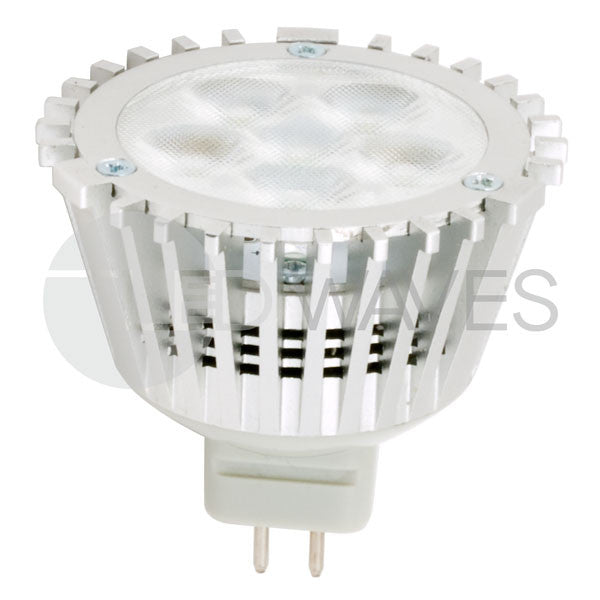 Athens 3.0 MR16 LED Light Bulb (clearance)