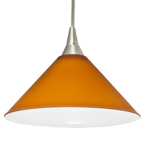 Led Flex Ii Track Lighting System: Cognac, Low-Volt, Dimmable Or