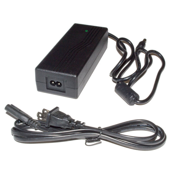 12v Dc Compact Power Supply Led Driver 100 Watt Led Waves