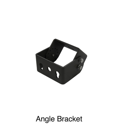 Angle Bracket for Marquee X