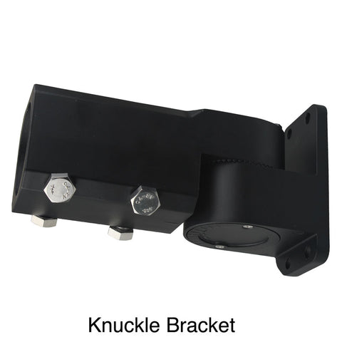 Knuckle Bracket for Marquee X