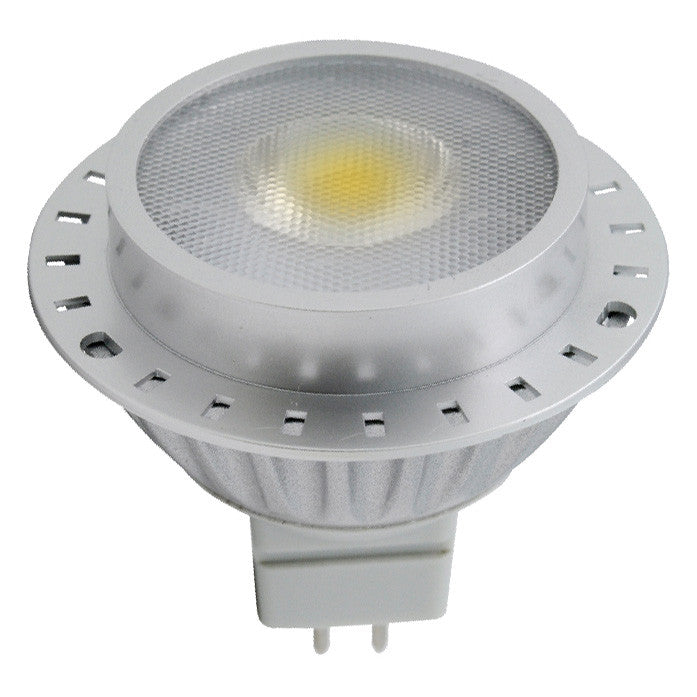Meta MR16 LED Light Bulb (Clearance)