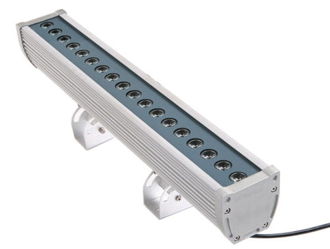 Model E White LED Wall Washer (Clearance)