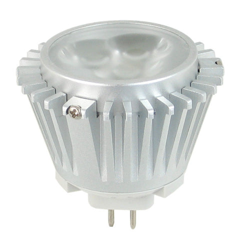 Athens 1.0 MR16 LED Light Bulb
