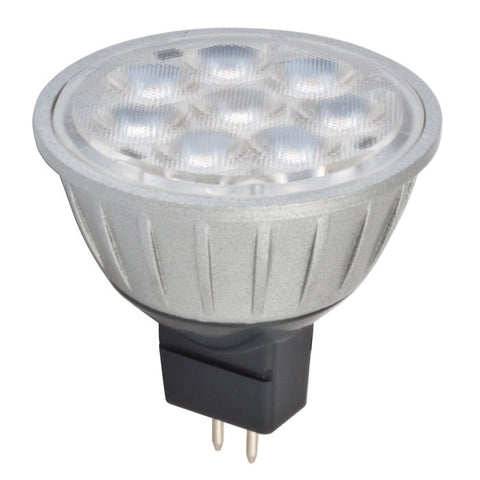 Athens MR16 LED Light Bulb (8 Watt)