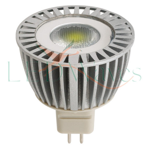 Garvos MR16 LED Light Bulb
