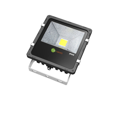 OWL Pack™ Outdoor LED Flood Light (30 Watt)