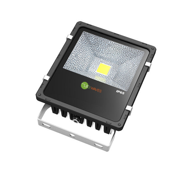 Outdoor LED Flood Light - DLC Qualified - 50W