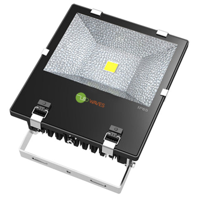 Outdoor LED Flood Light - DLC Qualified - 200W