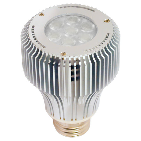 Dallas 2.0 PAR20 Dimmable LED Light Bulb