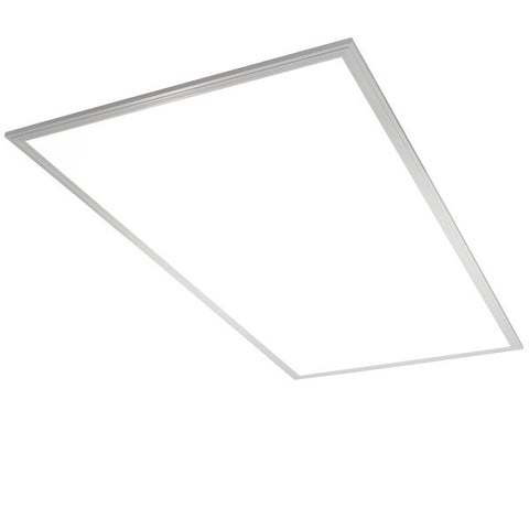 Skylight2 Ultra Thin 2x4 ft LED Panel Light 62W 6,886 lumens
